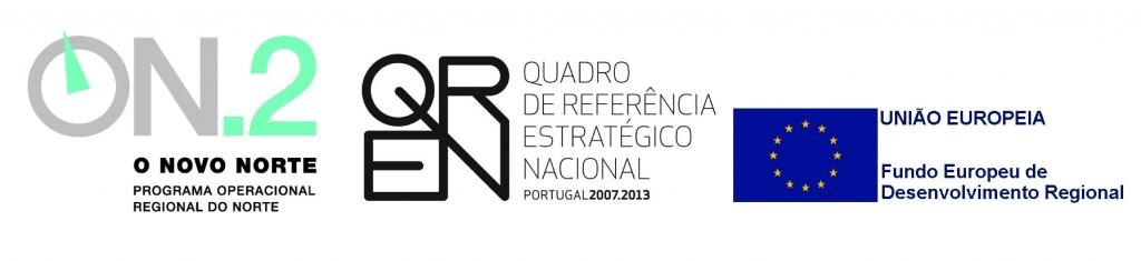 logos-do-federcc3b3pia1